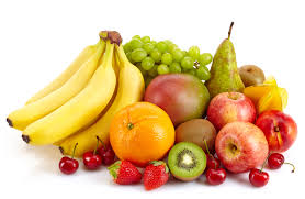 fruits for adenomyosis